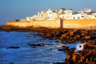 Famous Apartments discover essaouira in morocco