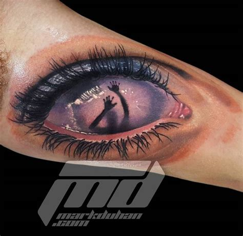 tattoo with eye 157 best eye tattoo images on pinterest tattoo ideas
