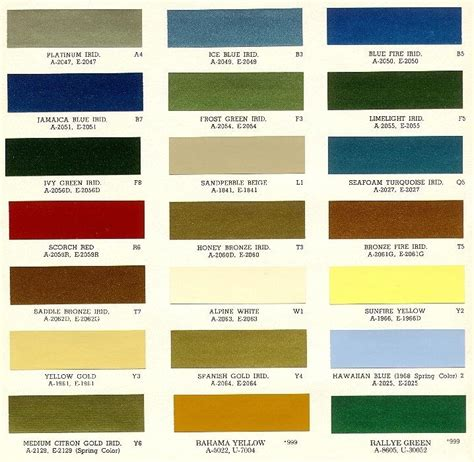 colors for 2016 dodge dart questions 1969 dodge dart swinger original