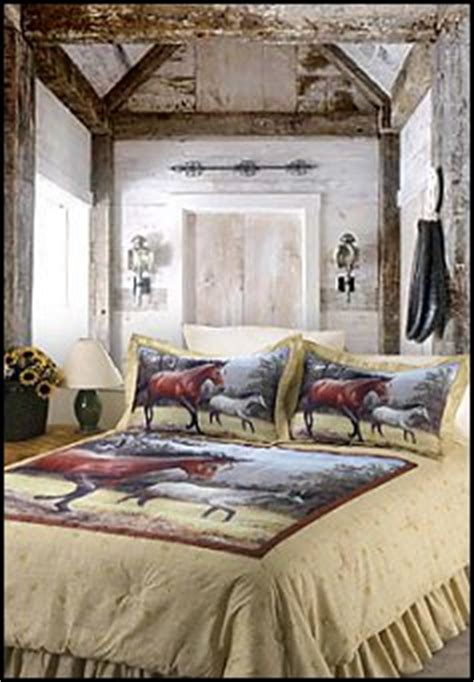 horse themed bedroom decorating ideas horse bedroom decorating ideas
