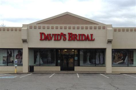 bed bath and beyond hermitage tn wedding dresses in madison tn david s bridal store 84
