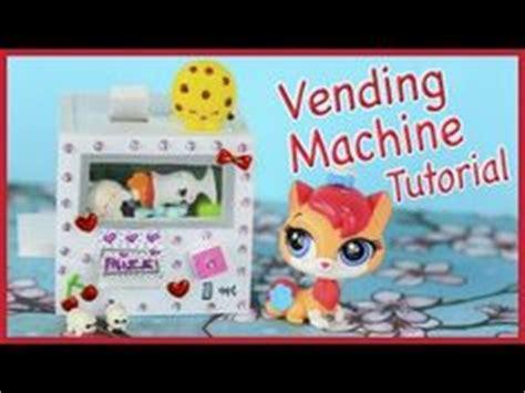a squishy vending machine my squishy vending machine squishys