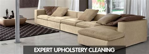 upholstery canberra upholstery cleaning canberra 171 article palace