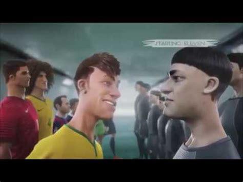 film kartun bola dinosaurus film kartun sepak bola nike pertandingan terakhir the