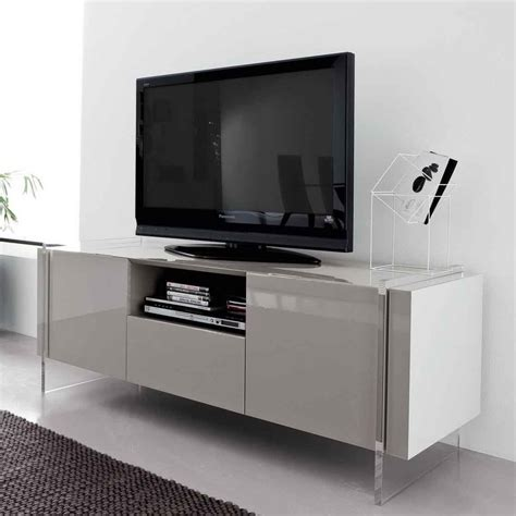 cool tv stands improbable 20 tv stand designs for your