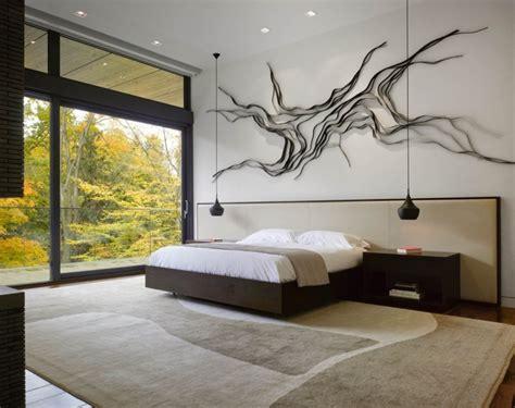 Minimal Design Bedroom Mdern And Minimalist Bedroom Design Decoist