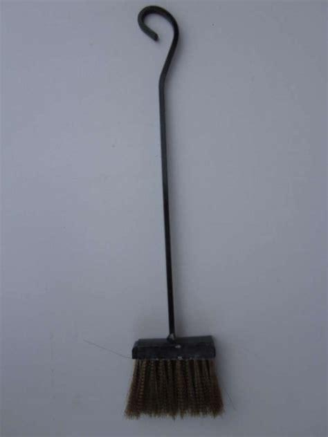 spazzola per camino spazzola per camino baldelli stefano