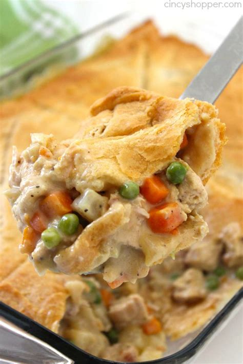 chicken comfort food 40 of the best comfort food recipes kitchen fun with my