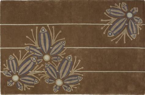 tappeti stati tendaggi e tappezzeria artigianale a ponte milvio