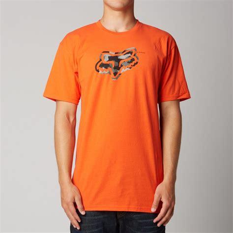 fox motocross t shirts 22 00 fox racing mens foe t shirt 2014 198586