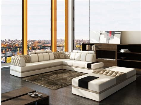 canape desing canap 233 s panoramiques canap 233 s lits design