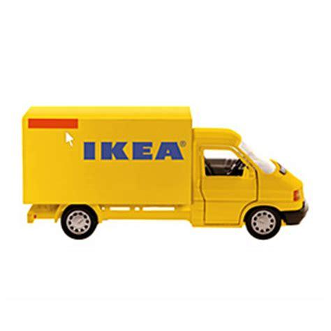 Makanan Ikea Cheras selamat datang ke ikea cheras ikea