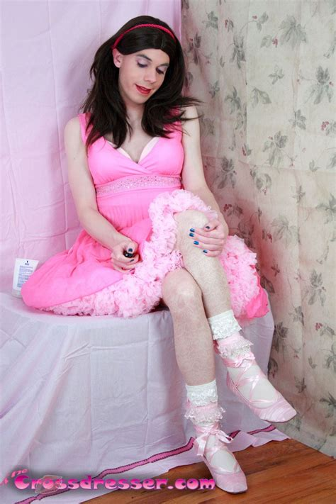 pritty sissy pictures diviant art pink sissy by thecrossdresser deviantart on deviantart sissies sissy boys