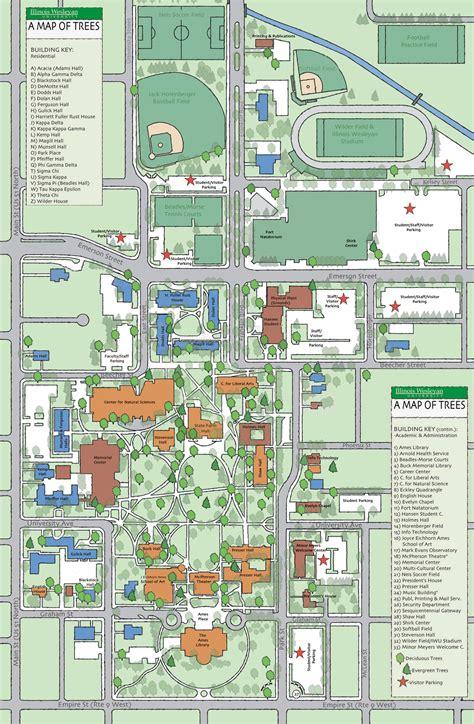 texas wesleyan cus map wesleyan map clubmotorseattle