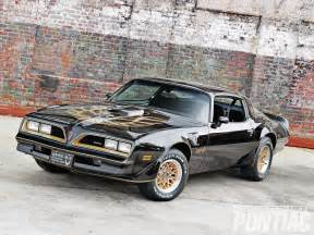 Pontiac Trans Am 1978 301 Moved Permanently