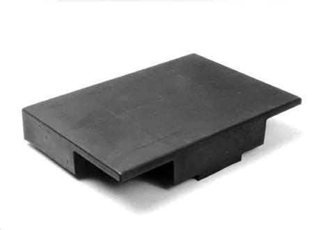 Batere Cover By porsche 914 battery tray results