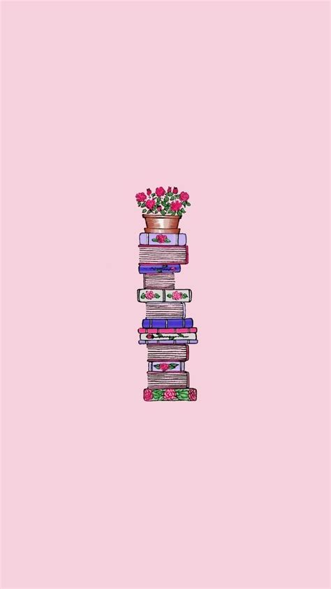 wallpaper for iphone book 870 best books illustrations images on pinterest book