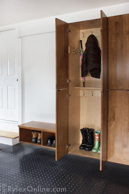 premiere garage cabinets tool charging cabinet vernon nj