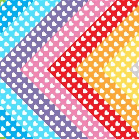 Origami Paper Pattern - paper kawaii shop printable origami paper diagrams