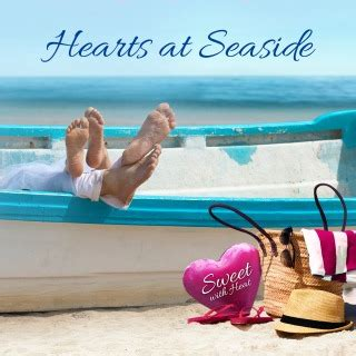 nights at seaside sweet with heat seaside summers volume 6 books hearts at seaside sweet with heat seaside summers by