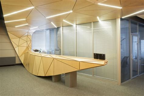 Unique Reception Desks 21 Exceptional And Unique Reception Desk Designs Top Inspirations