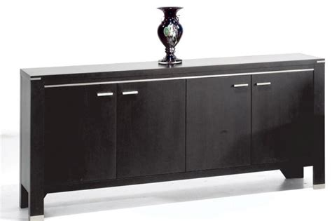 Buffet And Sideboards For Dining Rooms by Contemporary Buffets And Sideboards