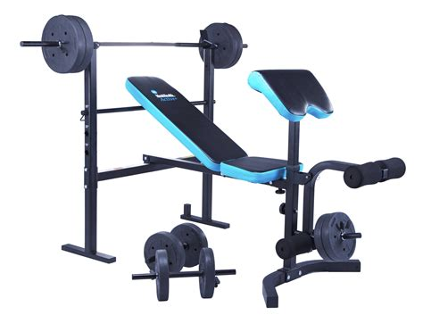 maximuscle ultimate workout bench mens health ultimate workout bench