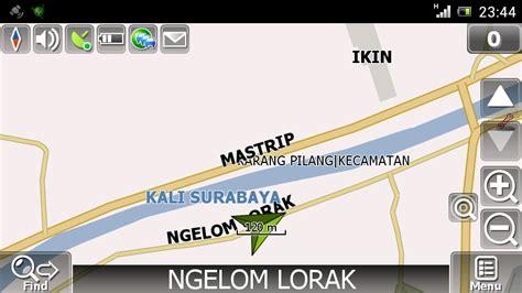 navitel full version apk alimuly4di blogspot com aplikasi android navitel 5 0 2