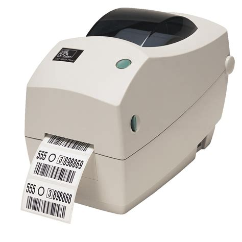 sticker printing paper officeworks zebra black and white direct thermal label printer lp2824