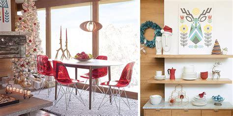 mid century modern christmas ornaments design 101 mid century modern overstock