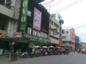 Novo Detox For Sale by Santiago Pagadian City Zamboanga Sur Philippines