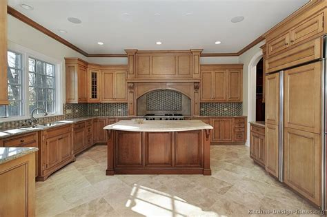wood kitchen hood designs kitchen wood range hood kitchen design photos