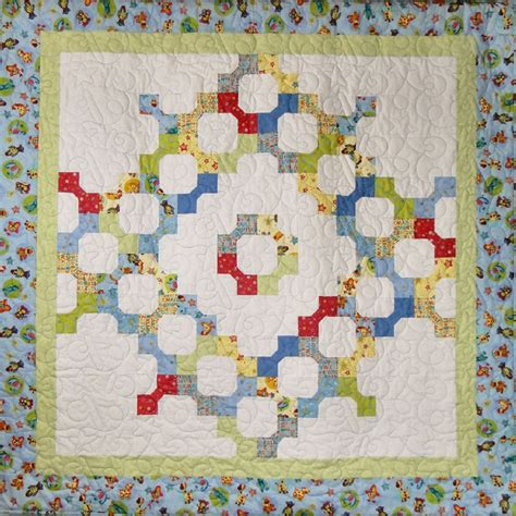 charming bow ties quilt pattern ctg 131 advanced beginner