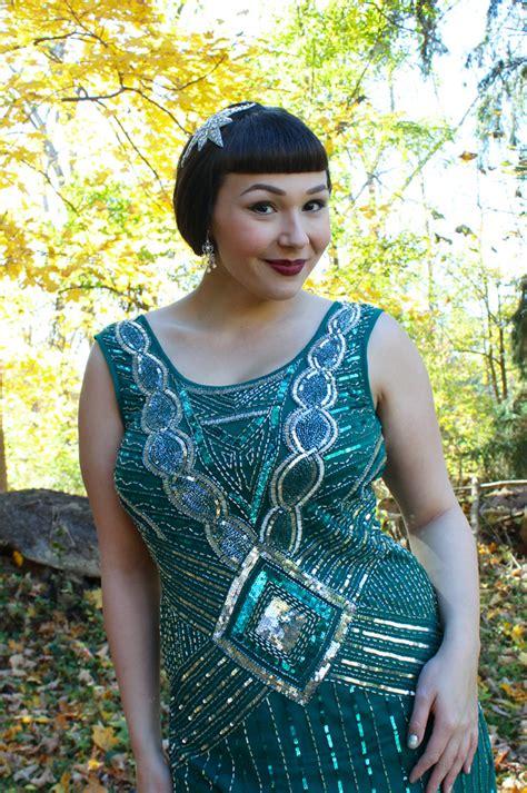 essie davis wig miss fisher phryne fisher wig 183 best images about essie davis on