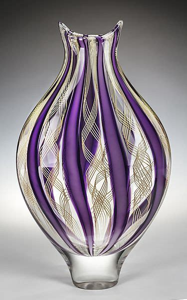 Vase Artwork by 82 Best Images About Glass Vases And More On