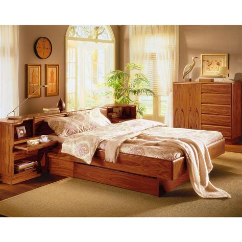 bedroom sets with armoires whiskey barrel table for sale