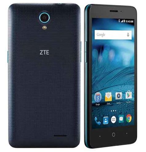 Hp Zte Grand S2 zte phones grand x3 with usb type c 4g lte announced