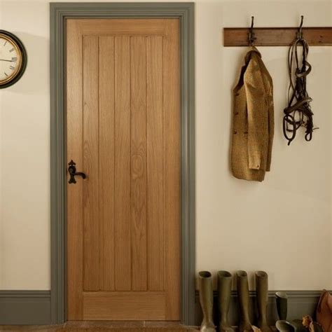Cottage Doors Interior by 17 Best Ideas About Doors On Interior