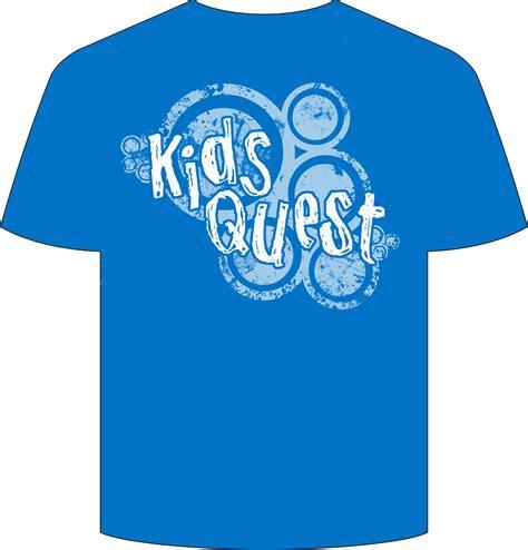 design t shirts online tshirt design4blue