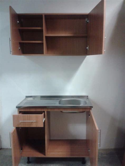 mueble gabinete aereo de cocina  bs  en