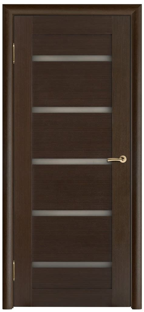 mission style interior doors interior door styles awesome mission style closet doors