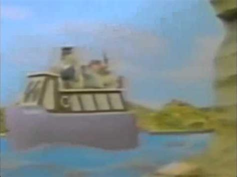 ferry boat fred youtube ferry boat fred episode 3 fred s sister kate youtube