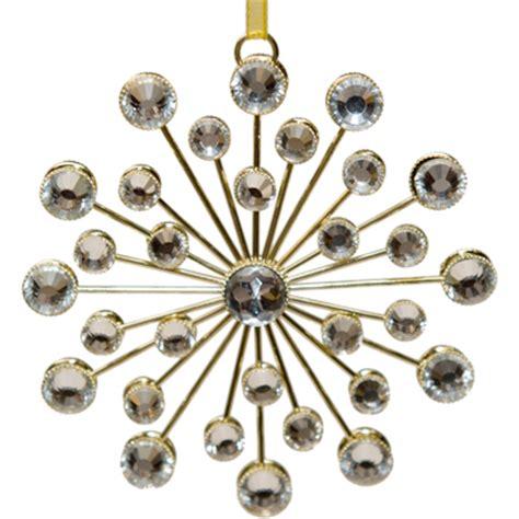 met chandelier christmas tree ornament sputnik chandelier ornament gifts met opera shop