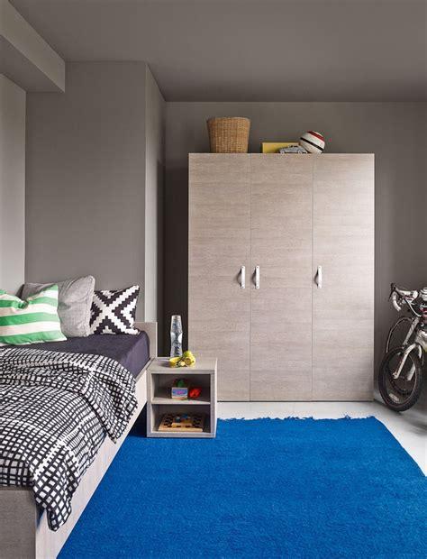 eenpersoonsbed waar je tweepersoonsbed van kan maken 1000 idee 235 n over bed maten op pinterest doe het zelf