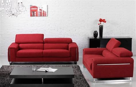 Storage Chaise Sofa by Sof 225 S De Tela