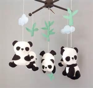 Panda Nursery Decor Best 25 Panda Nursery Ideas On Panda Wall Decals For Nursery And Zoo Childrens