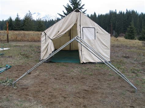 magnum canvas wall tent 16 x 20 wall tent 28 images magnum 174 10 x 12 x 5 h canvas
