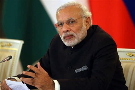 Home Decor Nation pm modi inaugurates india s longest road tunnel