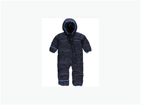 snowsuit 18 24 months columbia toddler boy snowsuit 18 24 months