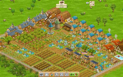 bid farm juegos gu 237 a goodgame big farm pc
